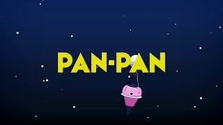 PAN-PAN A tiny big adventure - 35 Minute Playthrough [Switch]