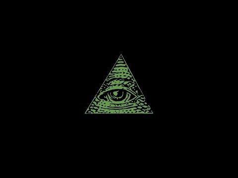 "🎹 illuminati Type Beat 1994 - ""Soul Trappin"" (Instrumental) - Trap Instrumental Music Industry 2018"