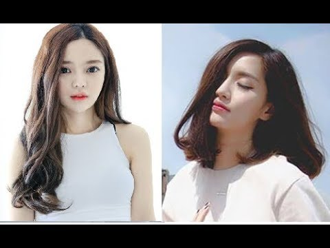 Dù 20 hay 40, Bạn cứ để 3 kiểu tóc này là sẽ trẻ đẹp hết ý cuốn hút vô cùng | Bao quát những thông tin nói về kiểu tóc đẹp 2017 cho nữ chuẩn nhất