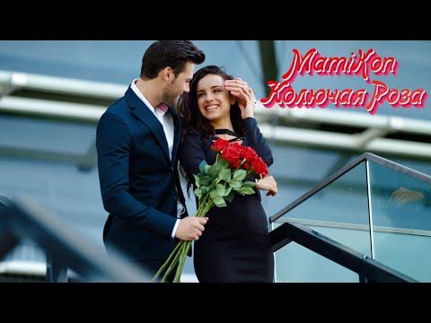 Mamikon - Колючая Роза