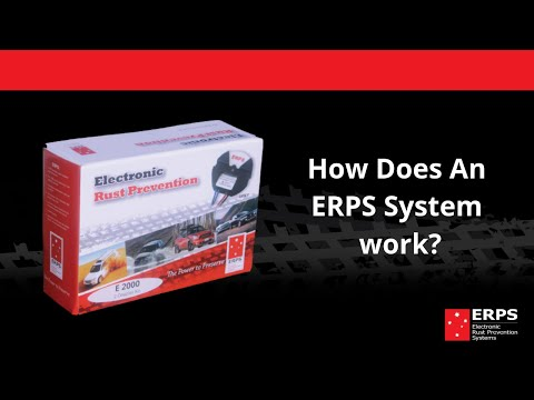 how-does-electronic-rust-prevention-work