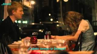 How Long Will I Love You - About Time -- (Subtítulos en Español)