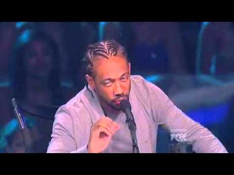 SYTYCD Season 8 Kicks Off Live Top 20 Performances from YouTube · Duration:  3 minutes 50 seconds