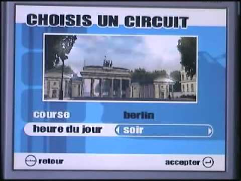 Paris - Marseille Racing : Édition Tour du Monde
