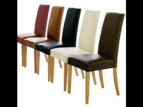 como hacer diferentes tipos de sillas en minecraft 1 8 4
