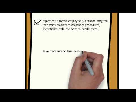 HR management in agriculture and and agri-food business