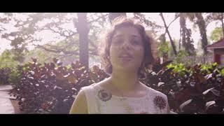 E 02: Mind in Health/Distress/Disorder | The Goa Therapy | Dr. Priyanka