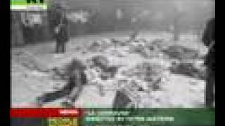 Unlearned lessons of the Paris Commune
