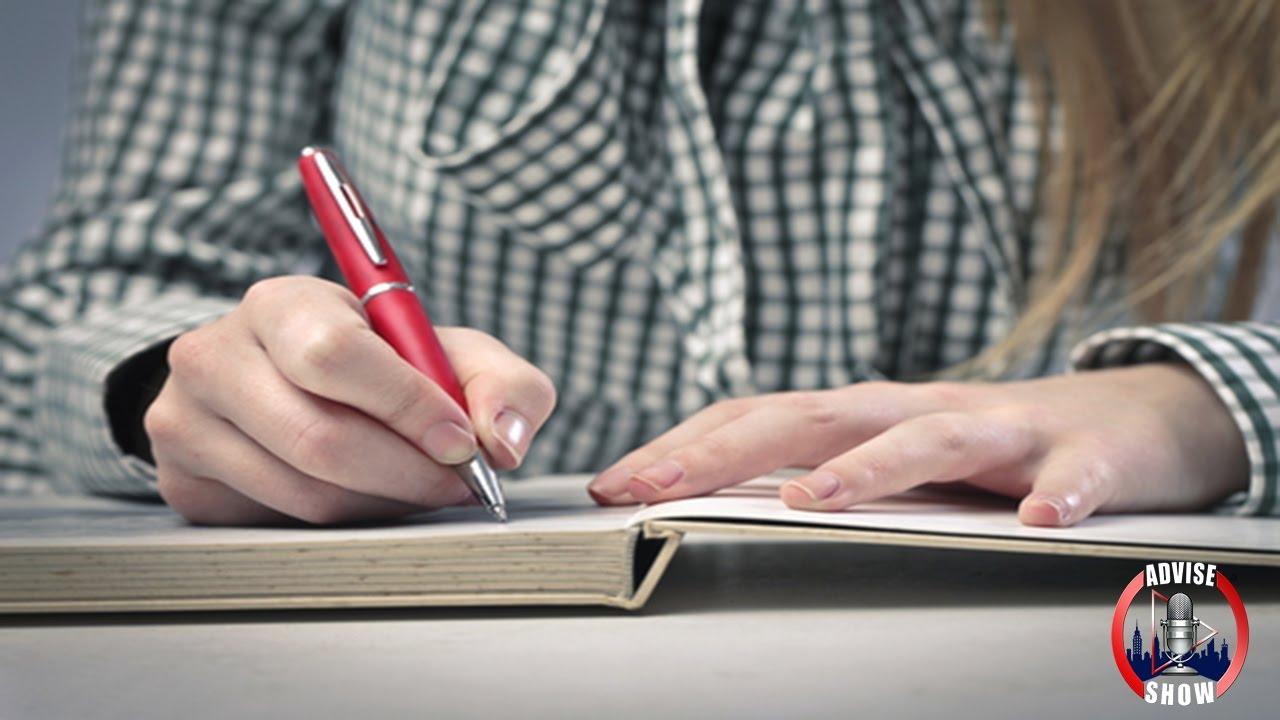student writes racist response to school asking students to write student writes racist response to school asking students to write black history essay