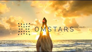 OmStars - The World