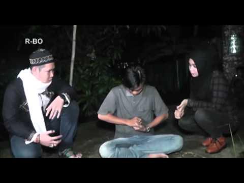 MISTERI BAHARI EPISODE 30 MAKAM SYECH ABDUL HAMID ABULUNG