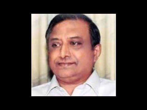 Tanjore S Kalyanaraman-Nee Padhamae Gathi-Nalinakanthi-Rupakam-GNB