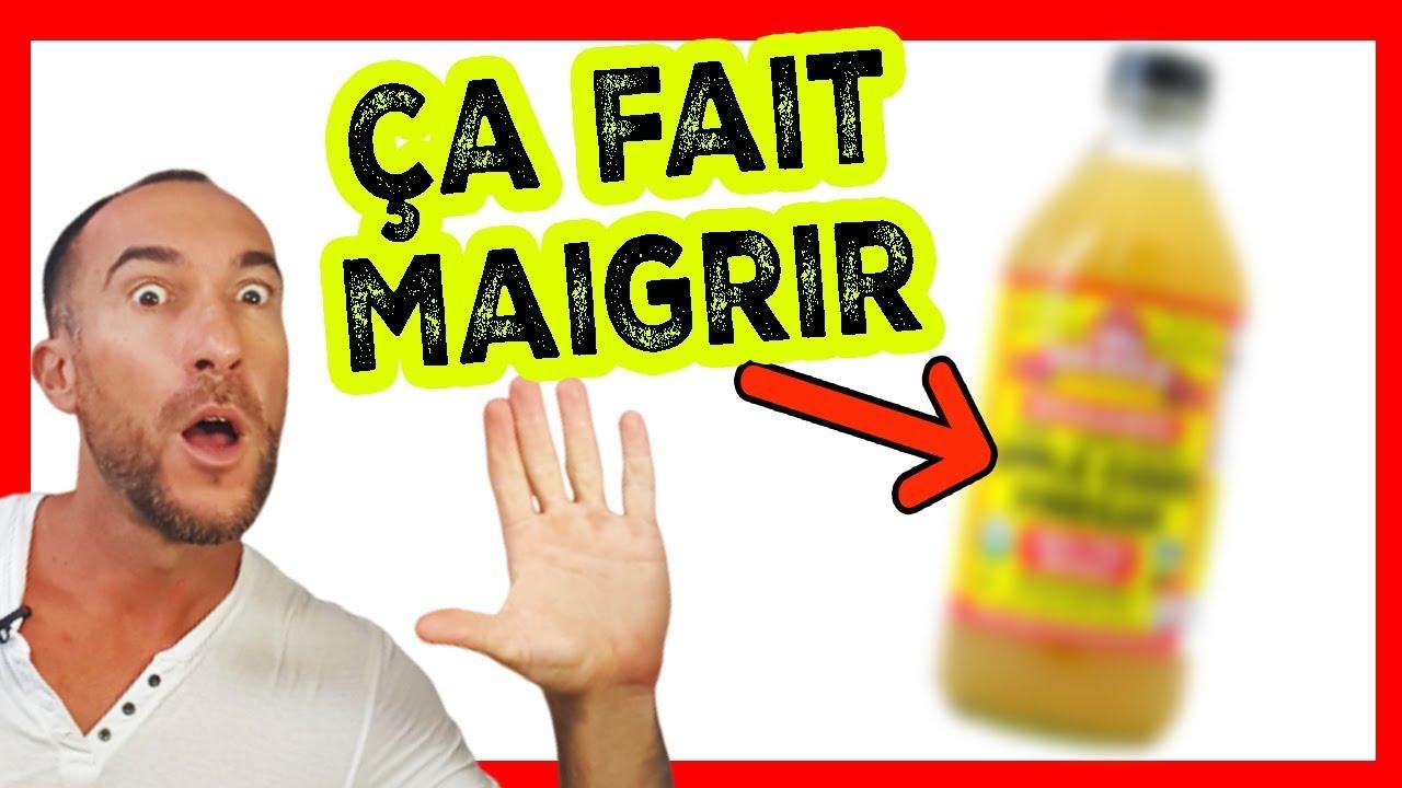 7 Aliments Qui Vous Font MAIGRIR : Les Aliments Pour ...