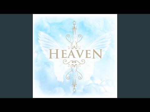 Heaven Knows mp3