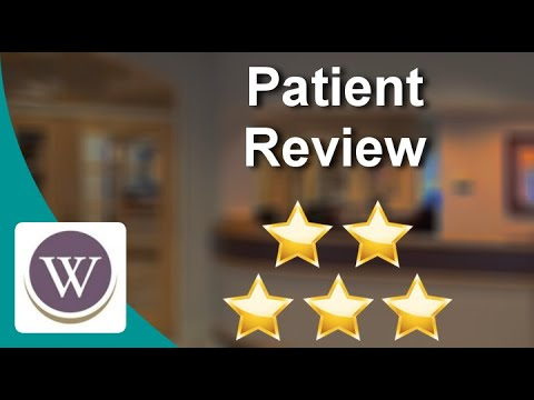 White Family Dental ElizabethtownExceptional5 Star Review by  Robert Underwood