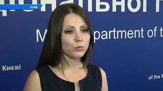 У Києві затримали жінок, які організували секс за гроші у саунах