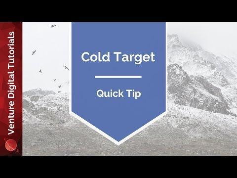 Find More Interests For Cold Targeting - Facebook Ads