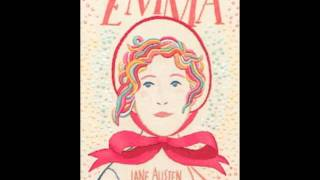 Emma Audiobook Part 5