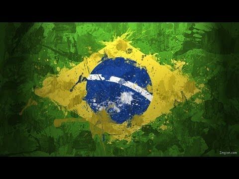 Tom Jobim & Elis Regina - Águas de Março (Lyrics)