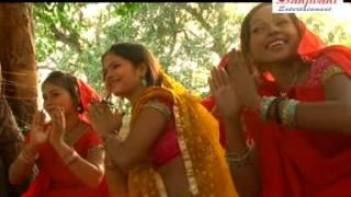 Shiv Guru Ke Charcha | Bhojpuri New Hit Shiv Bhajan | Santosh Renu, Khushboo Uttam