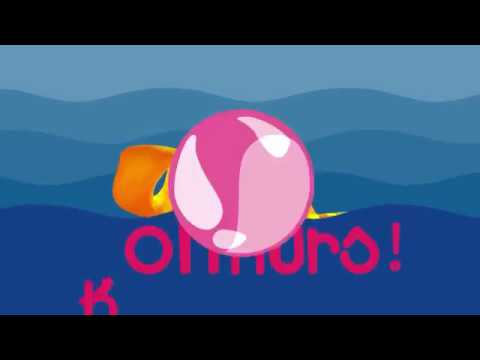 KONKURS | Rossmann i Myszka w paski | spot MiniMini+