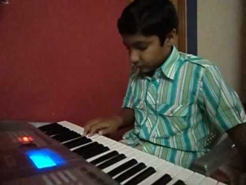 Piano pehla nasha piano chords : ukulele tabs amazing grace Tags : ukulele tabs amazing grace ...