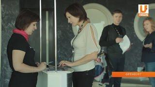 Волна Мобайл - новый оператор мобильной связи в Крыму