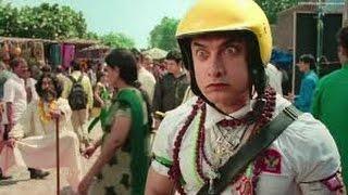 PK Movie - DVD Released || Aamir Khan, Anushka Sharma || New Bollywood Movies News 2015