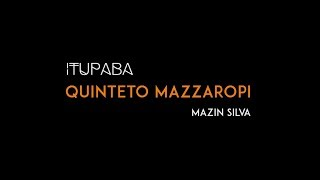 Mùsica: Itupaba (Mazin Silva)