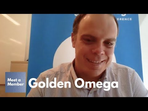 Meet Golden Omega