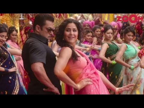 salman-khan's-bharat-releases-a-new-song-'aithey-aa';-breaks-stereotypes