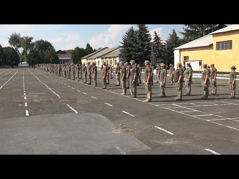 ТРК РИТМ: Як Рівненські зв'язківці відзначили професійне свято