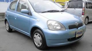 http://mgb-creative.com/stock/detail.php?r_corp=&r_shop=23632&r_car...