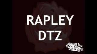 En la arena - Rapley Ft. DTZ (Link)