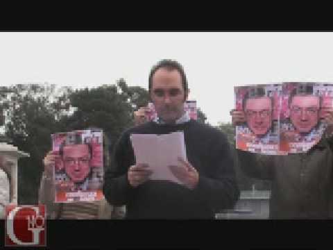 ANOMIA de Eugenio Amayaиз YouTube · Длительность: 1 мин45 с