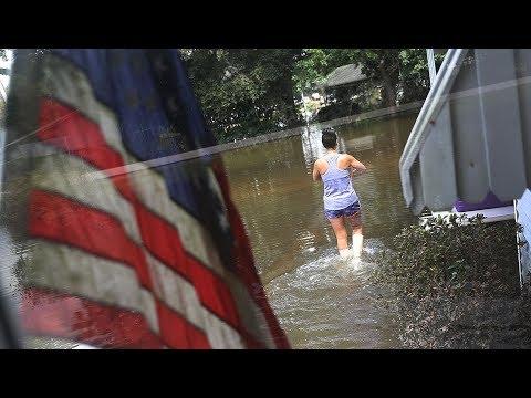 The Democratic Party Has ABANDONED Louisiana
