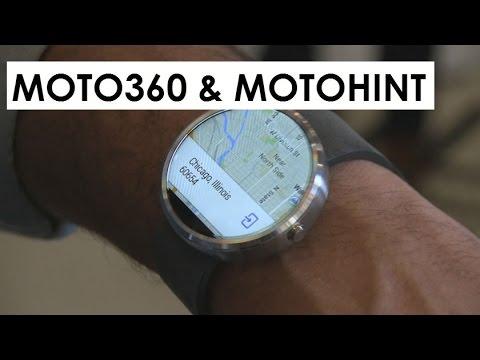 moto-360,-moto-hint-y-power-pack-micro