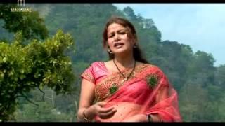 Smt Asha Negi