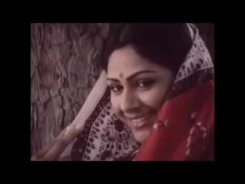 Ariyathe Ariyathe Ennile Ennil Nee Lyrics - Oru Kadha Oru Nunakkadha Malayalam Movie Songs