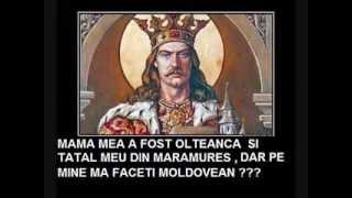 Ion Si Doina Aldea Teodorovici Limba Romana Basarabie Sora Mea