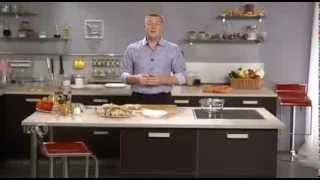 Маринованный имбирь для суши(Маринованный имбирь для суши http://olcorogallery.ru/, 2013-11-14T12:36:31.000Z)