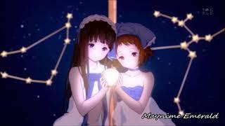 Bright-Dear My Friend / HYOUKA [AMV] / Maynime Emerald