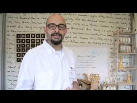 Giovanni Maffucci - Ceramiche - premio Perseo-Banca CR Firenze