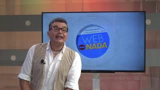 Maduro con @nurs_et - Web o Nada con Wilmer Ramírez - EVTV - SEG 01