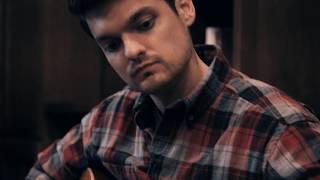 Austin Merrill -  Nobody But Me (Blake Shelton Cover)