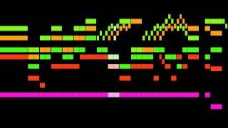 Pezel - Fünff-stimmigte blasende Music, No.71