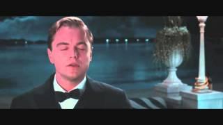 Свадьба в Сочи  великий Гэтсби Смотреть Всем!!!!!