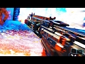 1 THING Black Ops 3 Could Have Done BETTER