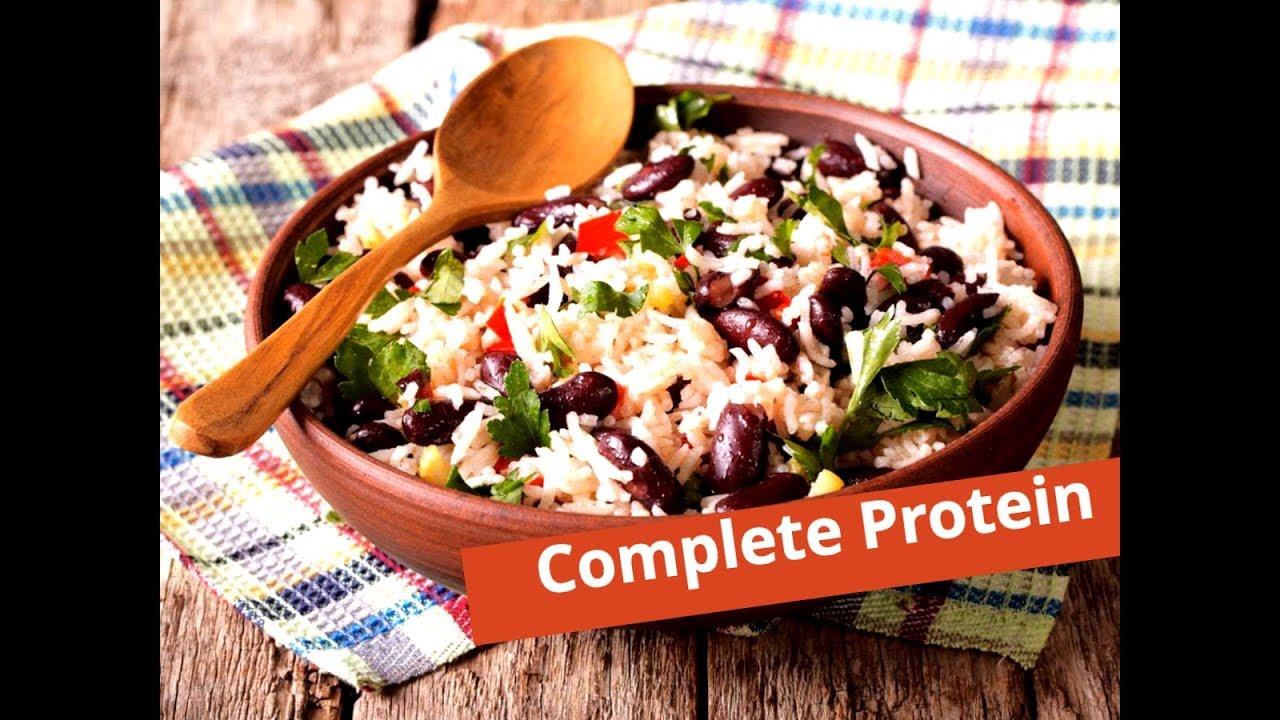 Costa Rican Breakfast Staple - Gallo Pinto Recipe