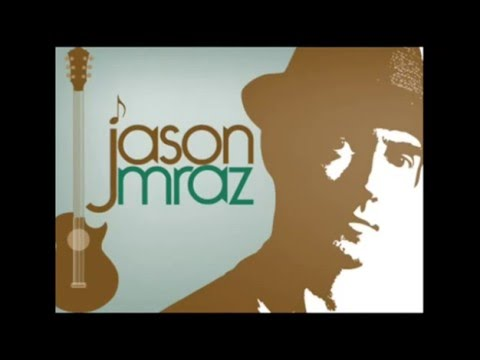 JASON MRAZ   I'm Yours REGGAE REMIX